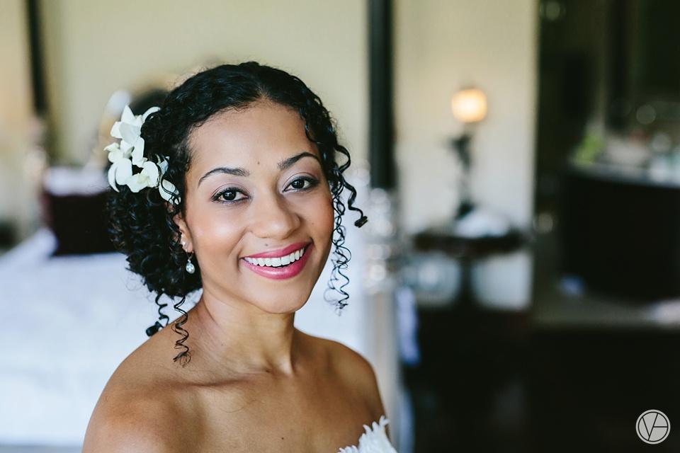 Vividblue-Mohamed-Janine-Wedding-Molenvliet-Photography039