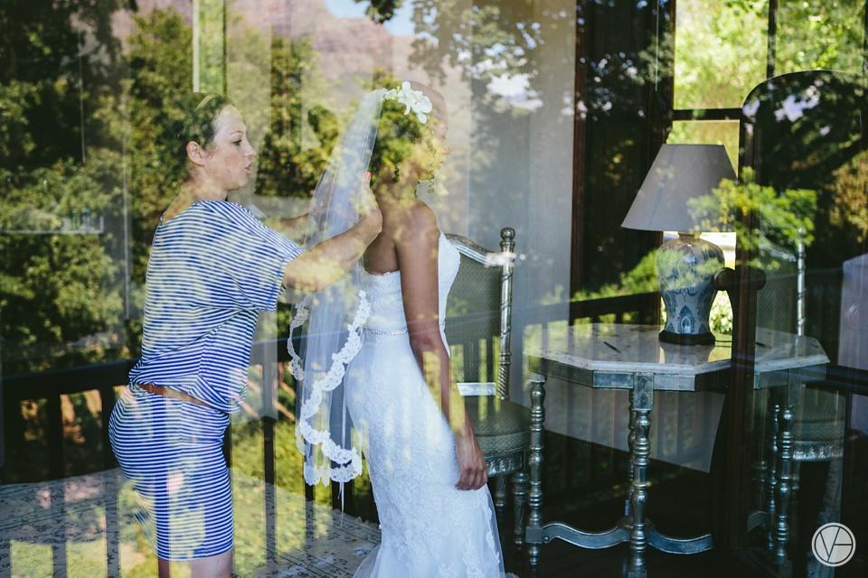 Vividblue-Mohamed-Janine-Wedding-Molenvliet-Photography040