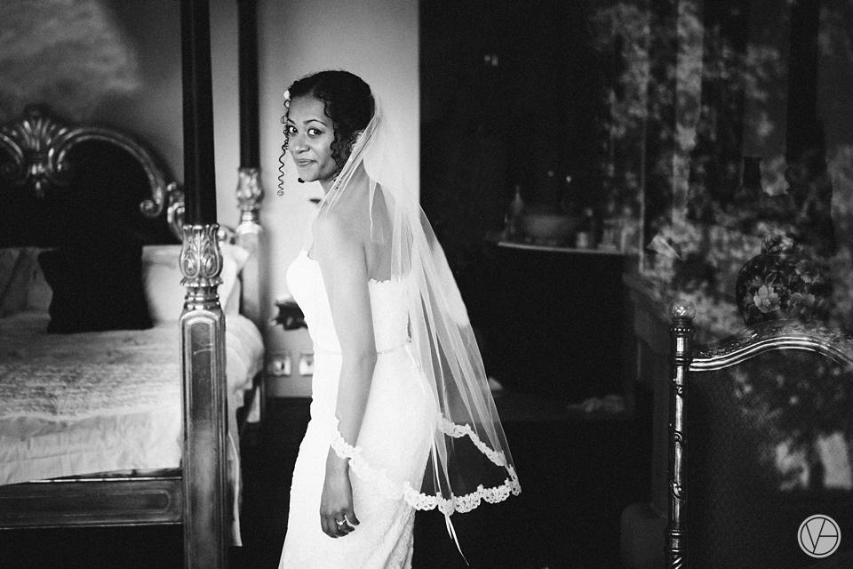 Vividblue-Mohamed-Janine-Wedding-Molenvliet-Photography041