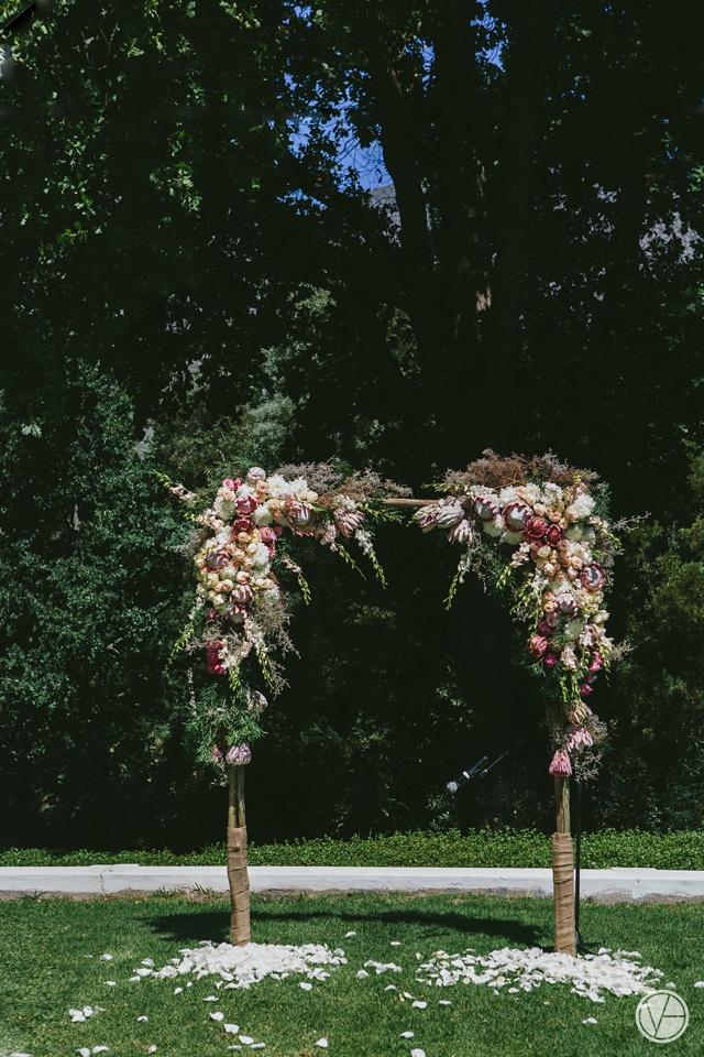 Vividblue-Mohamed-Janine-Wedding-Molenvliet-Photography043