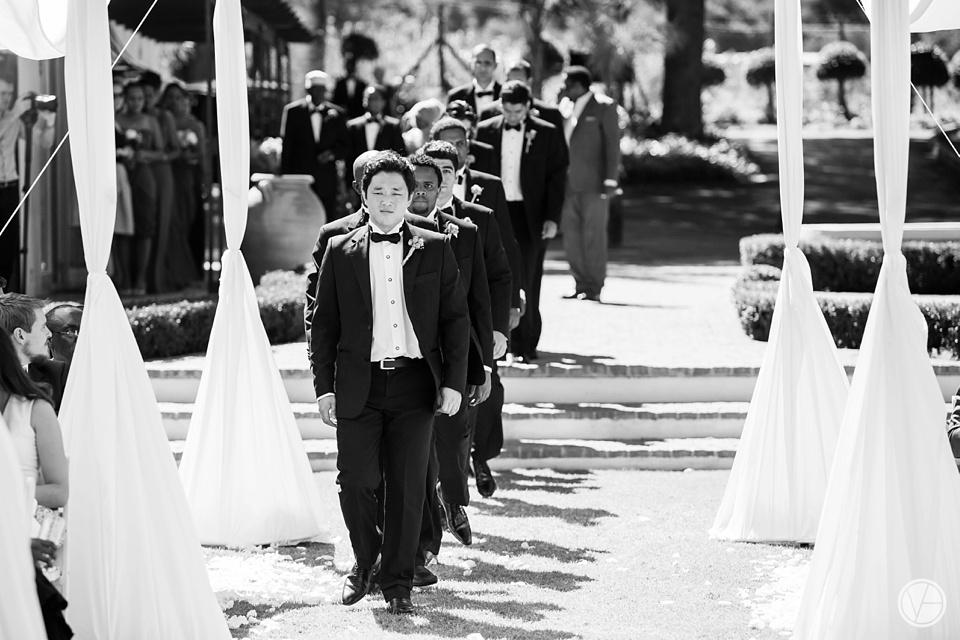 Vividblue-Mohamed-Janine-Wedding-Molenvliet-Photography051