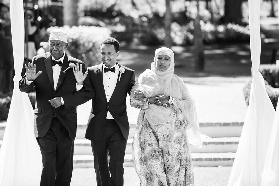 Vividblue-Mohamed-Janine-Wedding-Molenvliet-Photography052