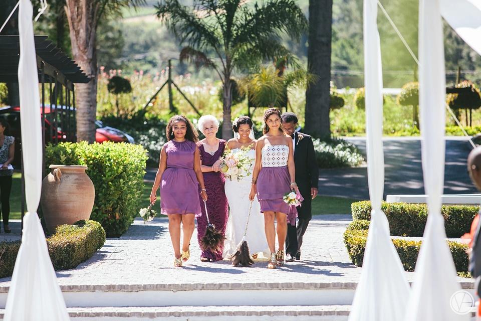 Vividblue-Mohamed-Janine-Wedding-Molenvliet-Photography053