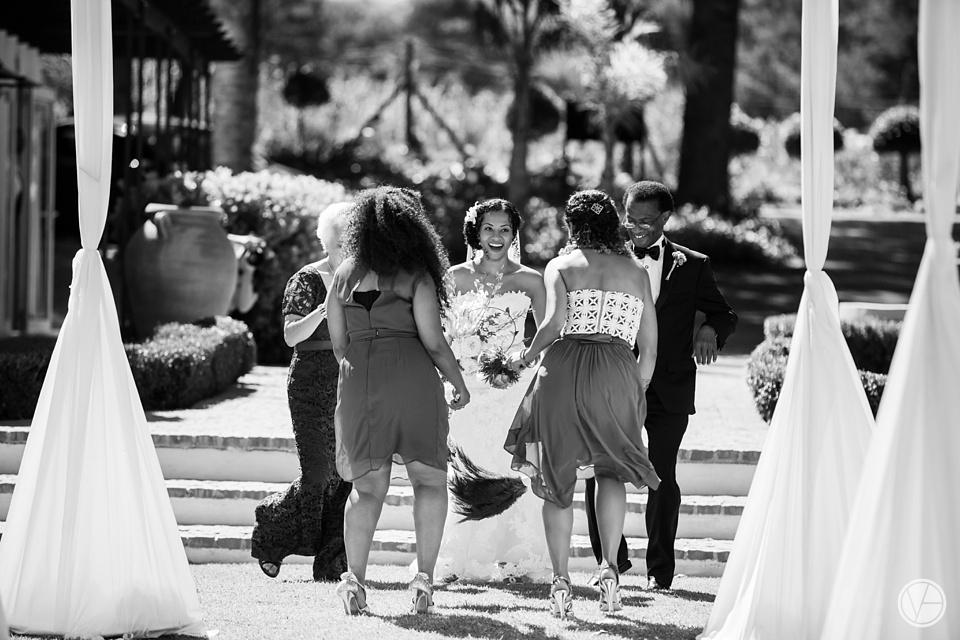 Vividblue-Mohamed-Janine-Wedding-Molenvliet-Photography055