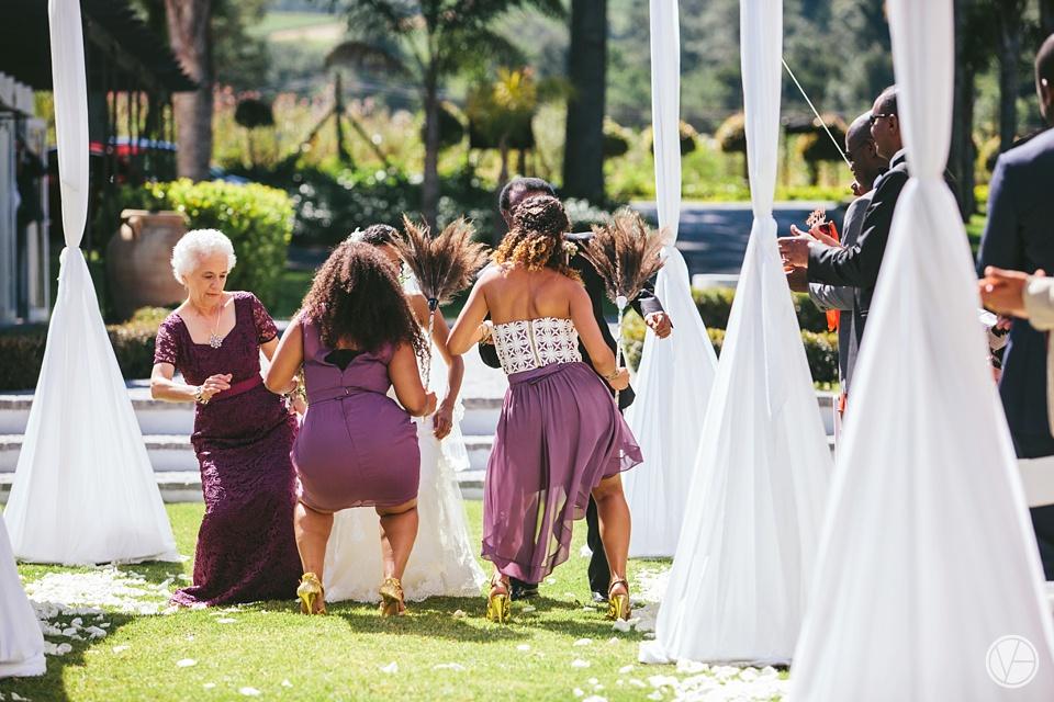 Vividblue-Mohamed-Janine-Wedding-Molenvliet-Photography056