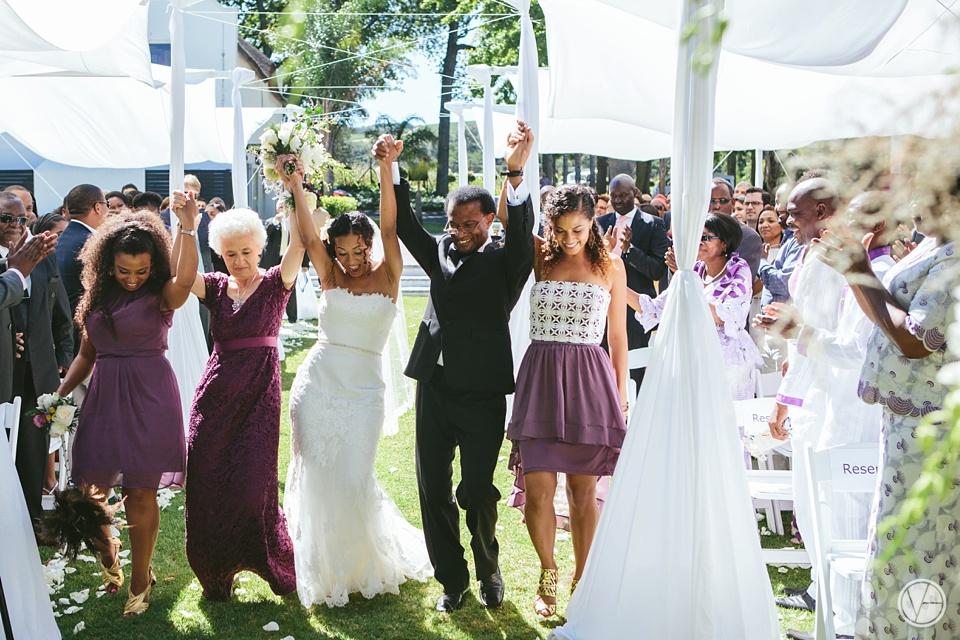 Vividblue-Mohamed-Janine-Wedding-Molenvliet-Photography058