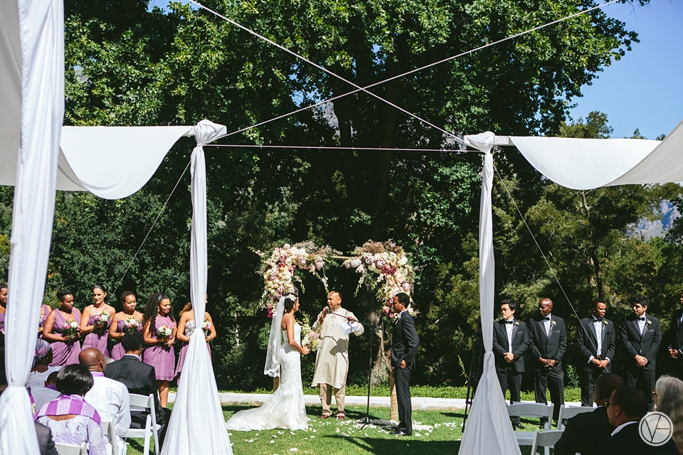 Vividblue-Mohamed-Janine-Wedding-Molenvliet-Photography059