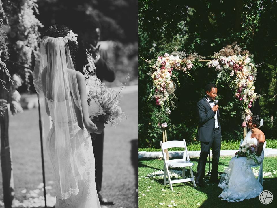 Vividblue-Mohamed-Janine-Wedding-Molenvliet-Photography060