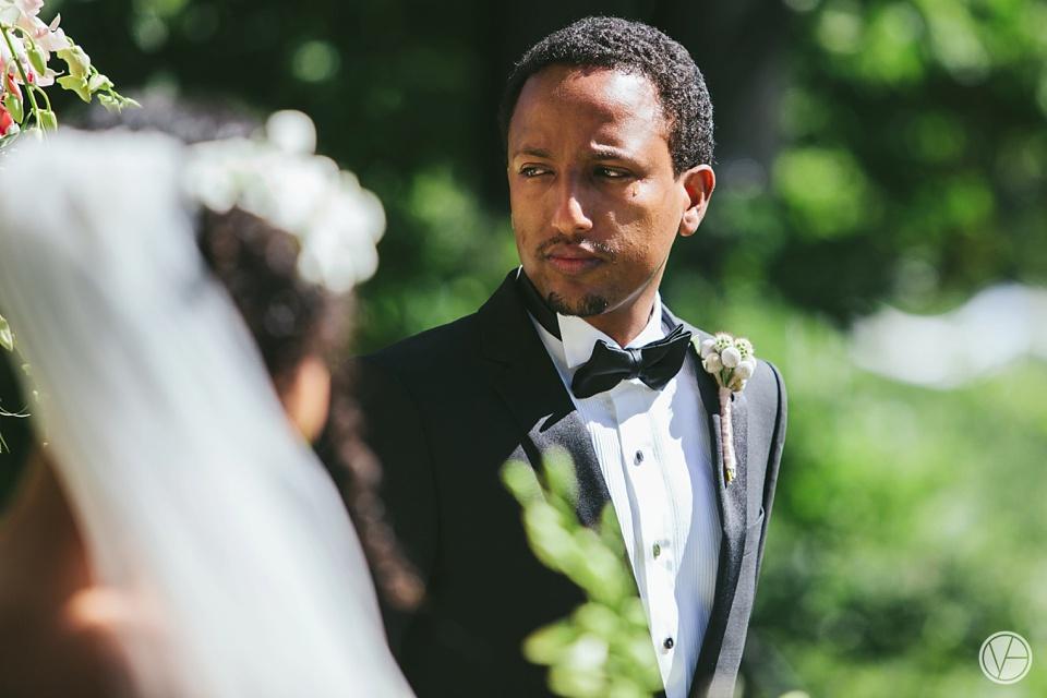 Vividblue-Mohamed-Janine-Wedding-Molenvliet-Photography061