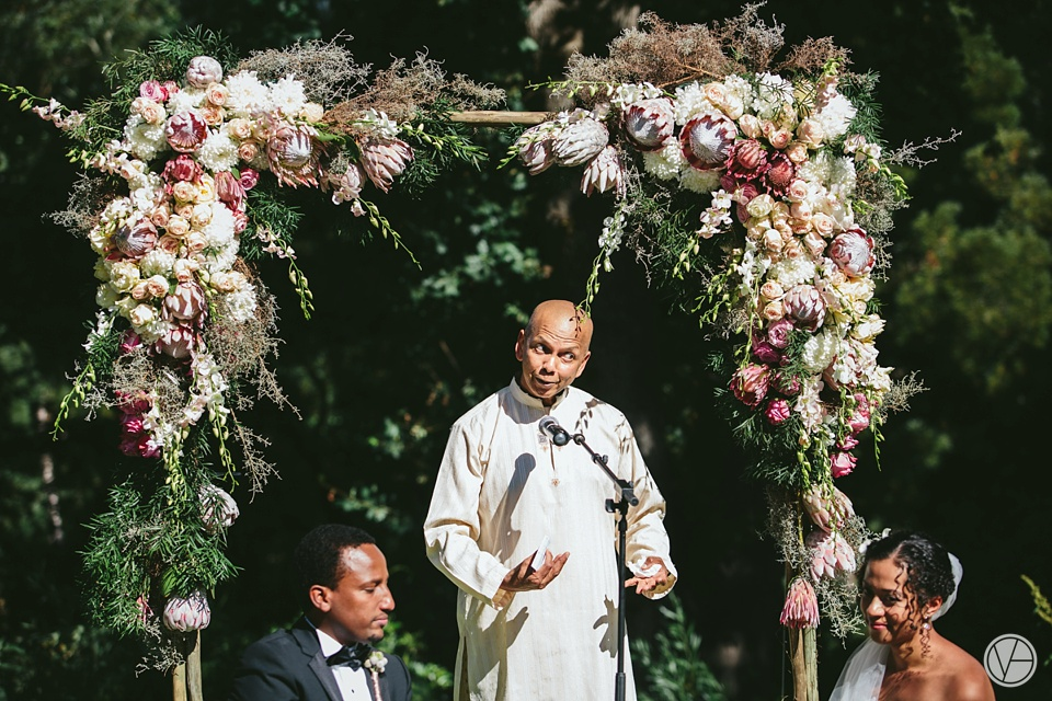 Vividblue-Mohamed-Janine-Wedding-Molenvliet-Photography065