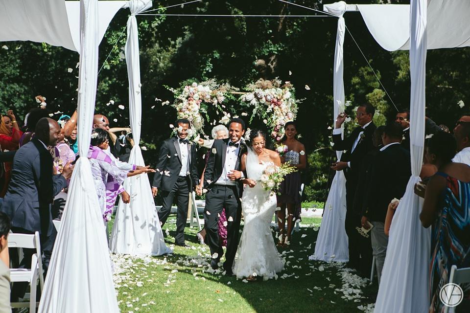 Vividblue-Mohamed-Janine-Wedding-Molenvliet-Photography066