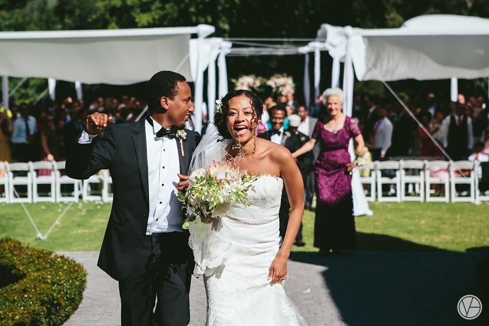 Vividblue-Mohamed-Janine-Wedding-Molenvliet-Photography068