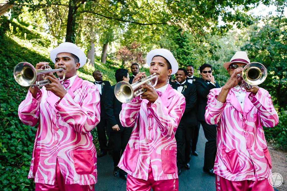 Vividblue-Mohamed-Janine-Wedding-Molenvliet-Photography072
