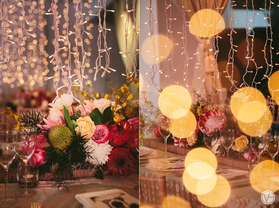 Vividblue-Mohamed-Janine-Wedding-Molenvliet-Photography079