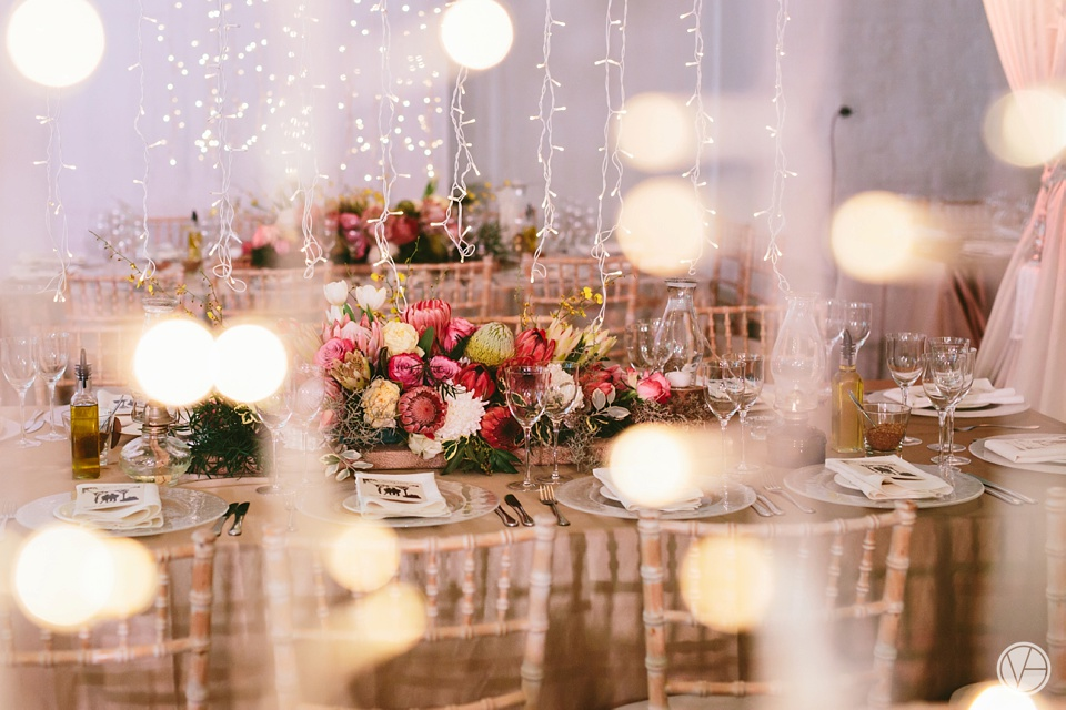 Vividblue-Mohamed-Janine-Wedding-Molenvliet-Photography080