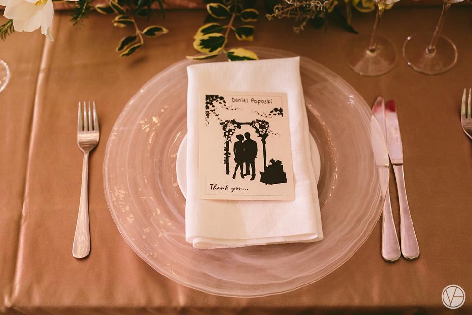 Vividblue-Mohamed-Janine-Wedding-Molenvliet-Photography081