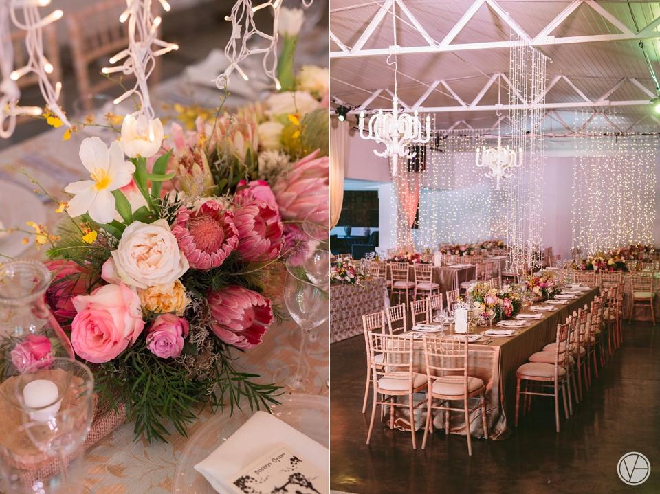 Vividblue-Mohamed-Janine-Wedding-Molenvliet-Photography083