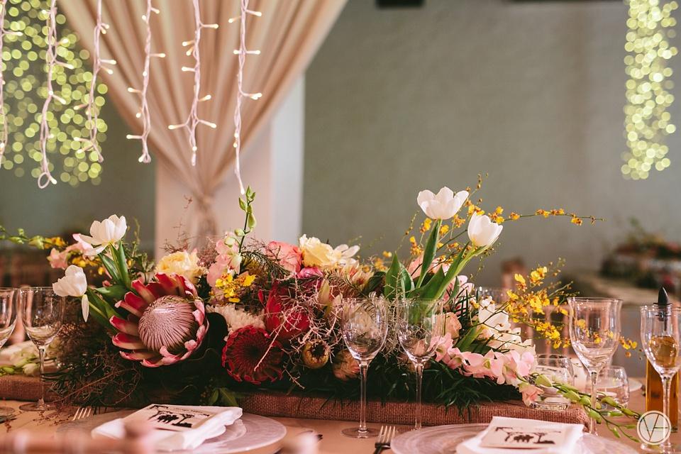 Vividblue-Mohamed-Janine-Wedding-Molenvliet-Photography084