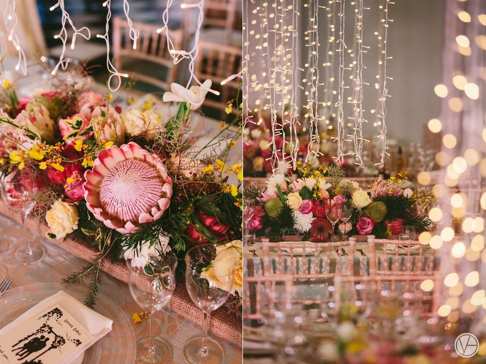 Vividblue-Mohamed-Janine-Wedding-Molenvliet-Photography086