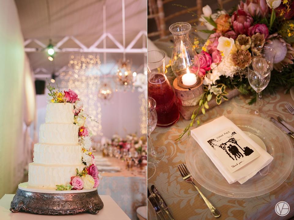 Vividblue-Mohamed-Janine-Wedding-Molenvliet-Photography088