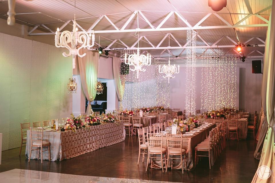 Vividblue-Mohamed-Janine-Wedding-Molenvliet-Photography089