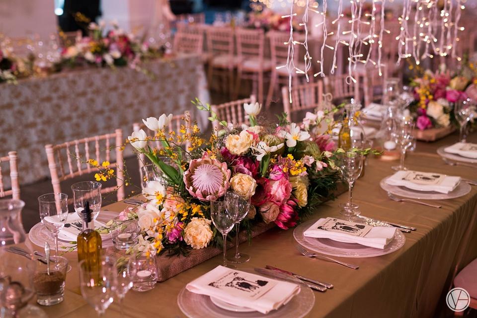Vividblue-Mohamed-Janine-Wedding-Molenvliet-Photography090