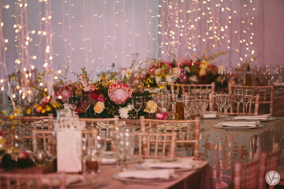 Vividblue-Mohamed-Janine-Wedding-Molenvliet-Photography091