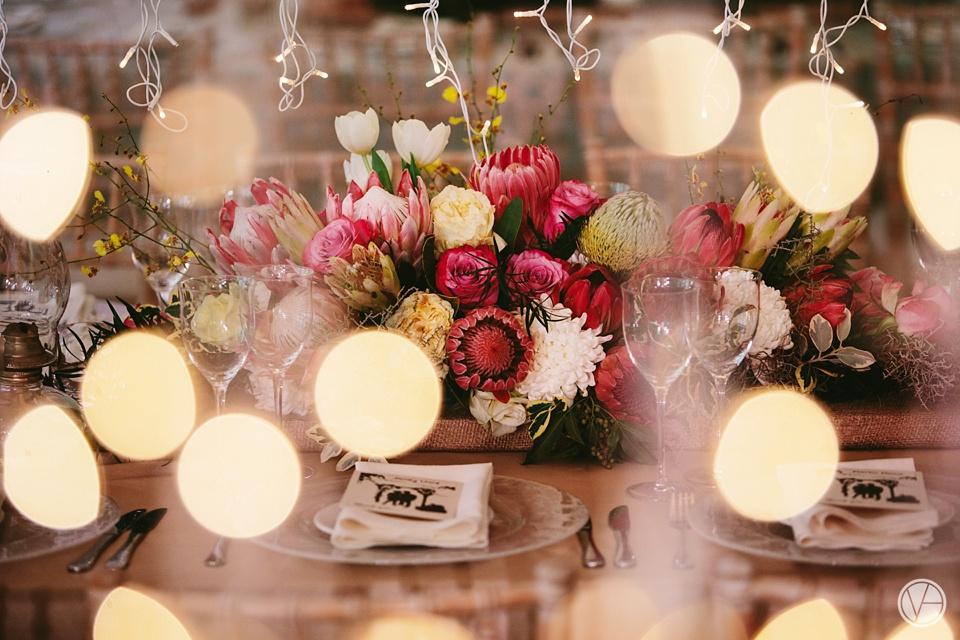 Vividblue-Mohamed-Janine-Wedding-Molenvliet-Photography092