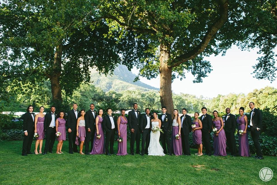 Vividblue-Mohamed-Janine-Wedding-Molenvliet-Photography093