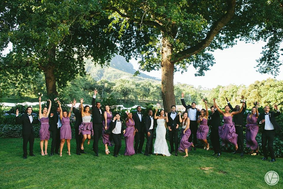 Vividblue-Mohamed-Janine-Wedding-Molenvliet-Photography094