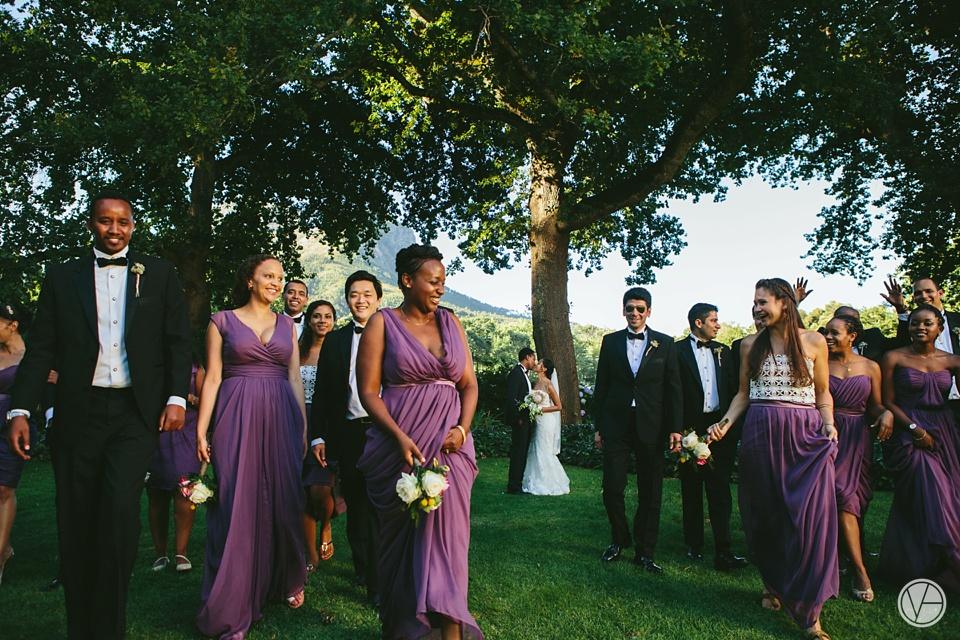 Vividblue-Mohamed-Janine-Wedding-Molenvliet-Photography095