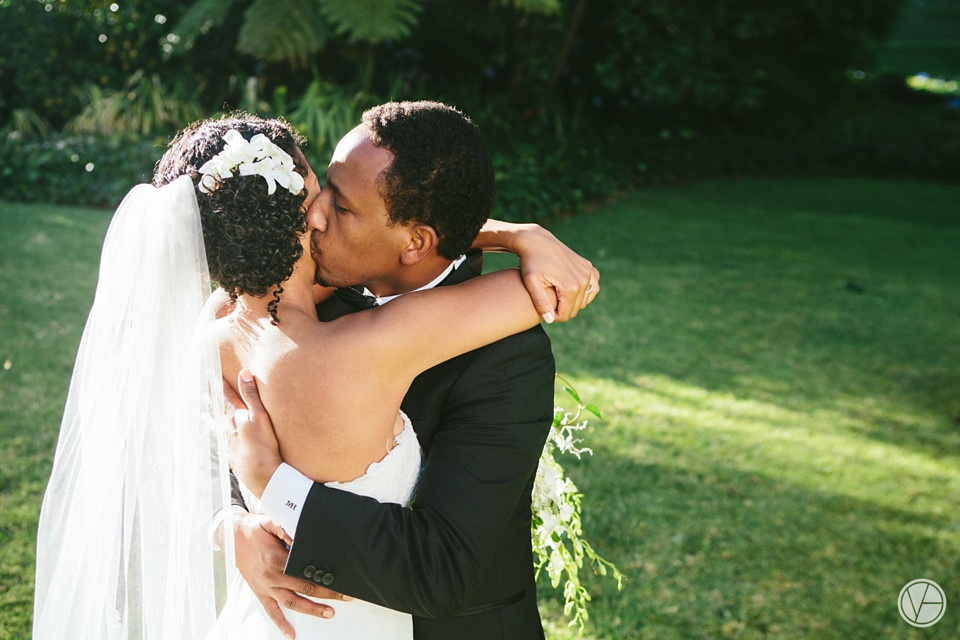 Vividblue-Mohamed-Janine-Wedding-Molenvliet-Photography102