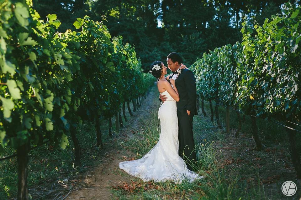 Vividblue-Mohamed-Janine-Wedding-Molenvliet-Photography110