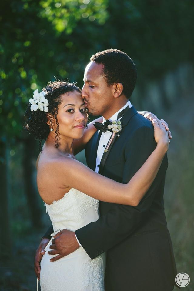 Vividblue-Mohamed-Janine-Wedding-Molenvliet-Photography113