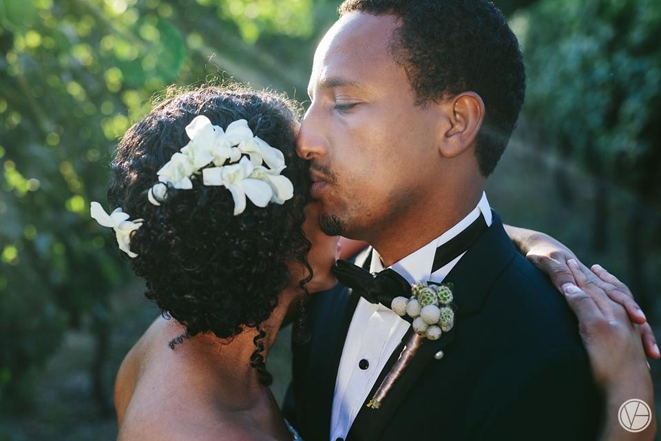Vividblue-Mohamed-Janine-Wedding-Molenvliet-Photography114