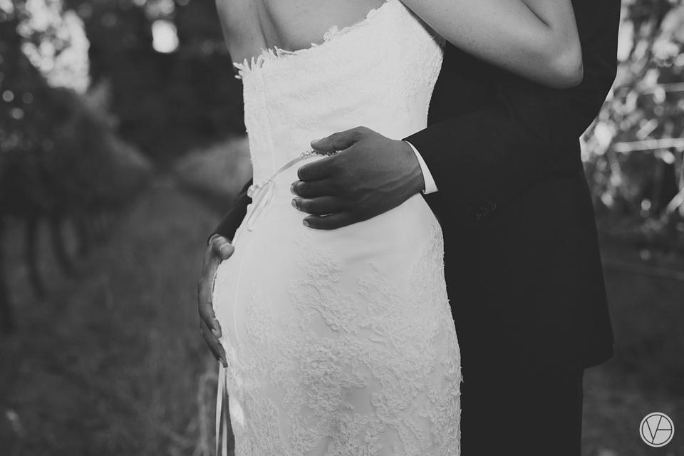 Vividblue-Mohamed-Janine-Wedding-Molenvliet-Photography115