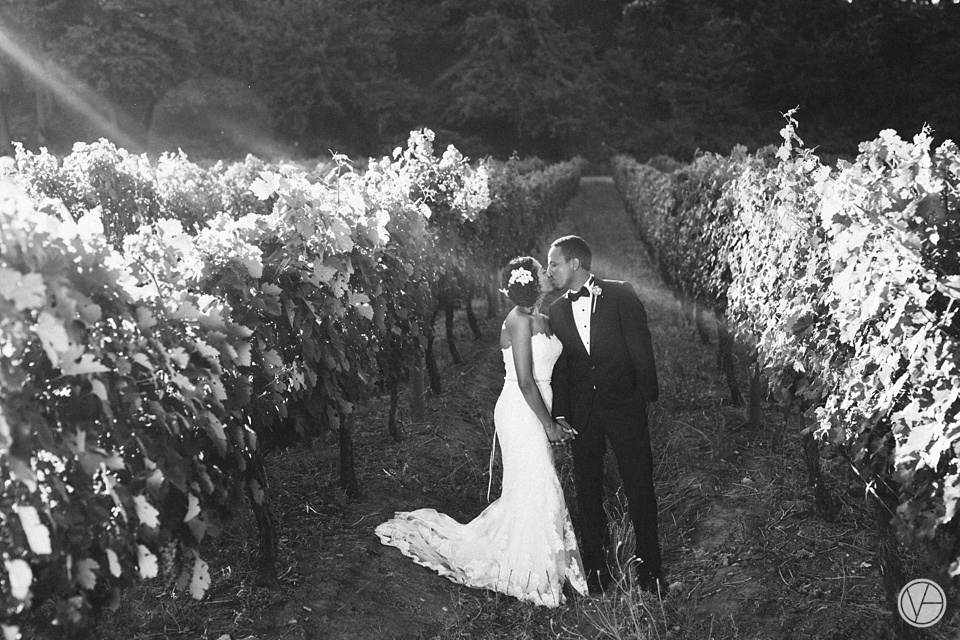 Vividblue-Mohamed-Janine-Wedding-Molenvliet-Photography116
