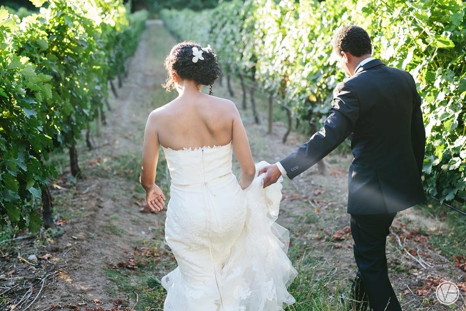Vividblue-Mohamed-Janine-Wedding-Molenvliet-Photography117