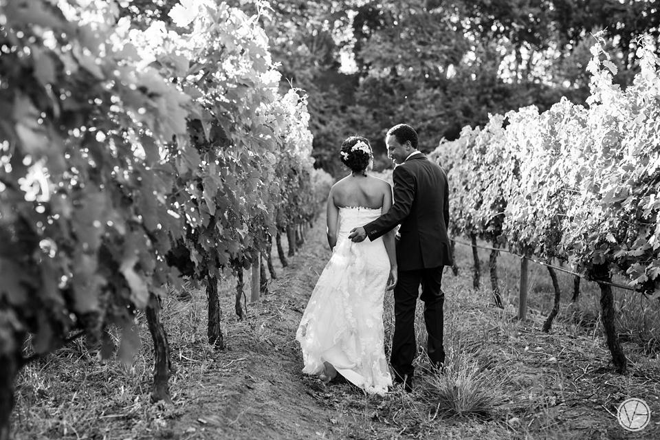 Vividblue-Mohamed-Janine-Wedding-Molenvliet-Photography118