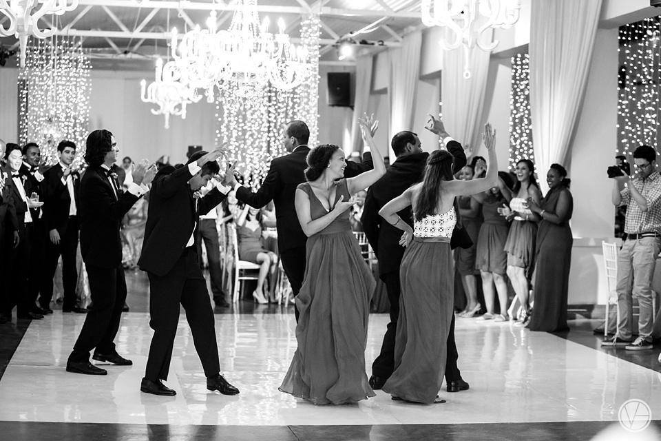 Vividblue-Mohamed-Janine-Wedding-Molenvliet-Photography122