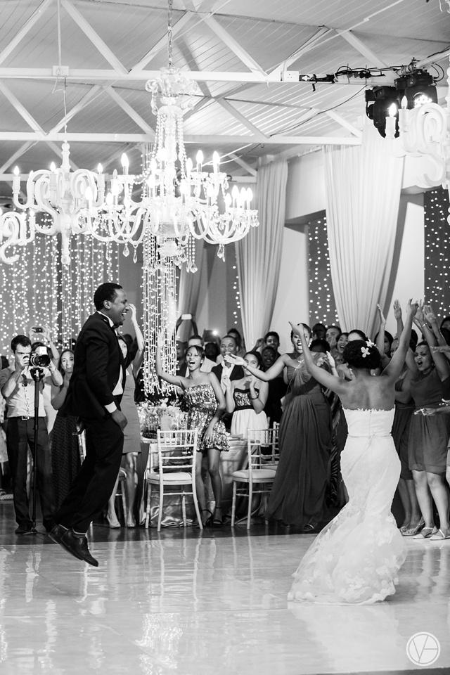 Vividblue-Mohamed-Janine-Wedding-Molenvliet-Photography123