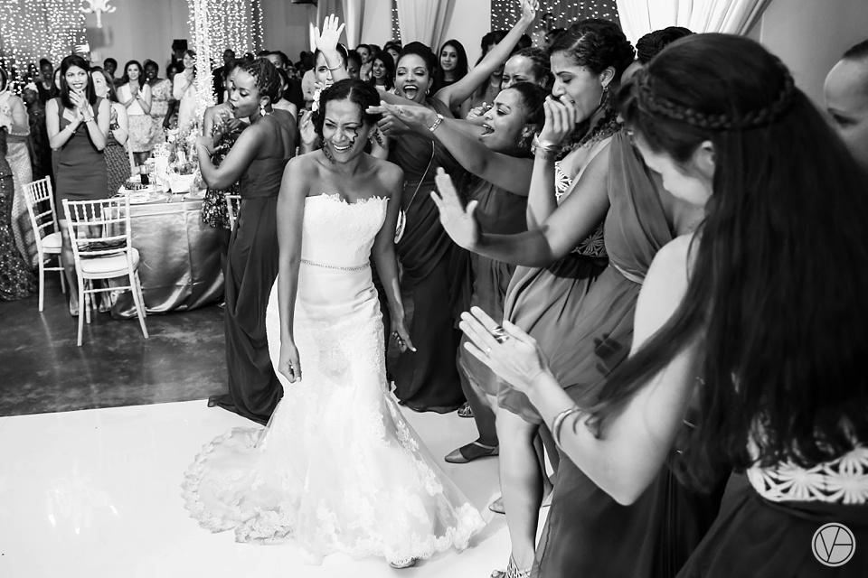 Vividblue-Mohamed-Janine-Wedding-Molenvliet-Photography124