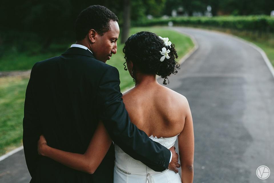 Vividblue-Mohamed-Janine-Wedding-Molenvliet-Photography134