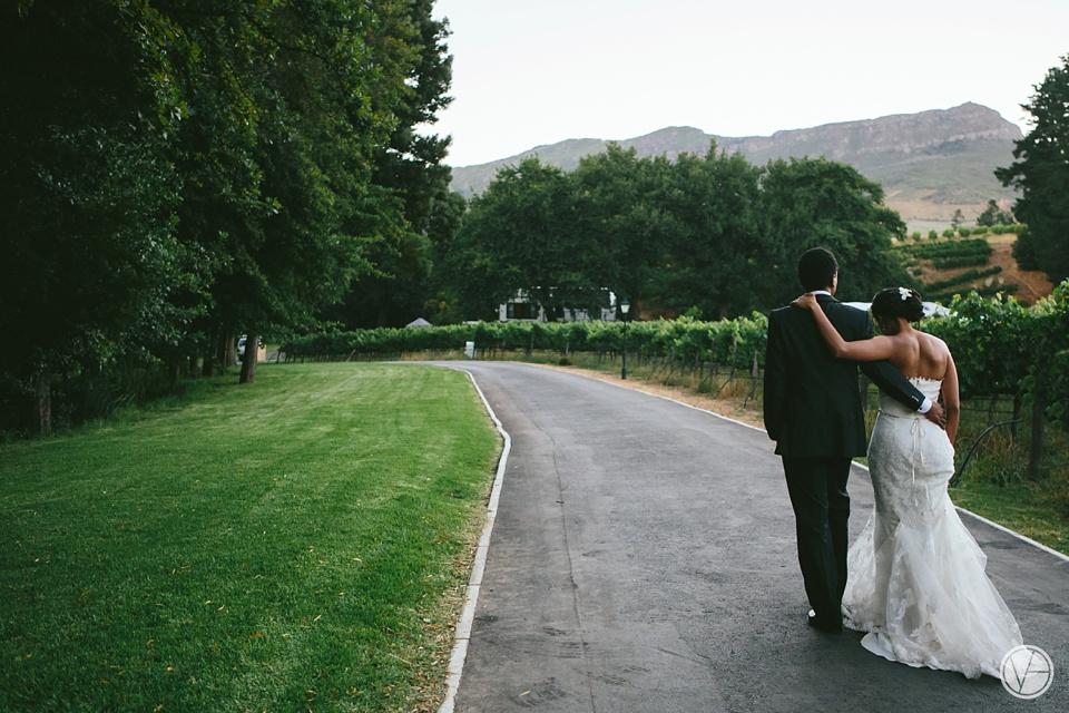 Vividblue-Mohamed-Janine-Wedding-Molenvliet-Photography136