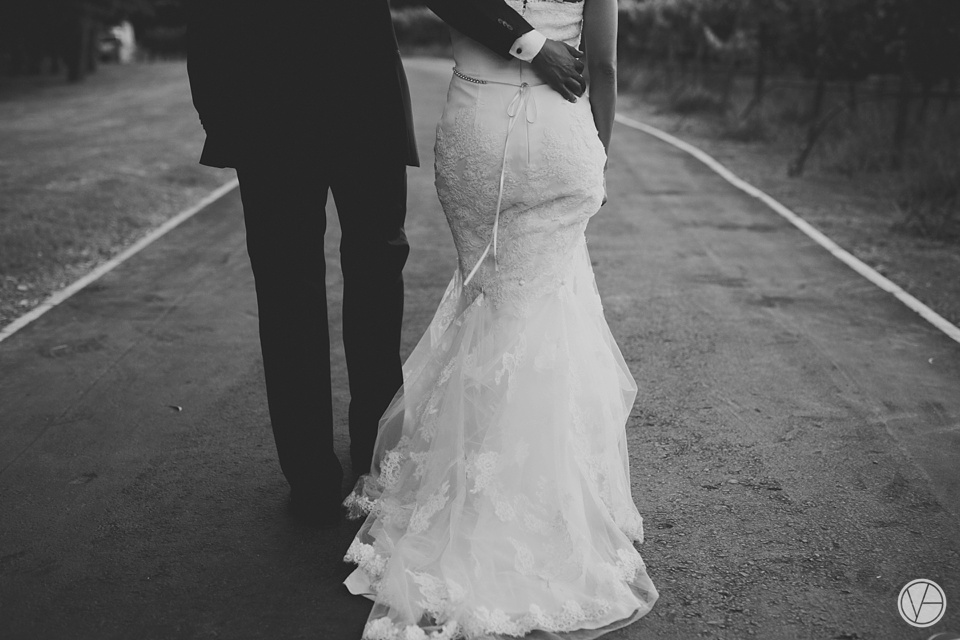 Vividblue-Mohamed-Janine-Wedding-Molenvliet-Photography137