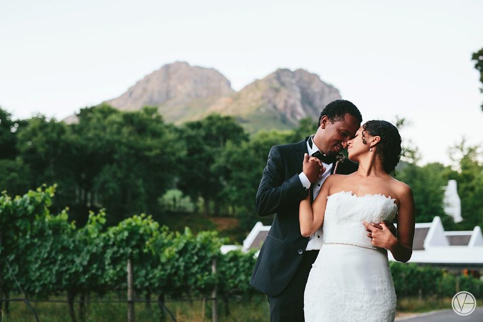 Vividblue-Mohamed-Janine-Wedding-Molenvliet-Photography138