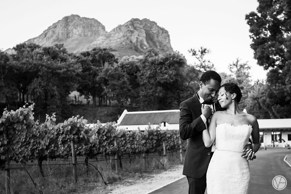 Vividblue-Mohamed-Janine-Wedding-Molenvliet-Photography140