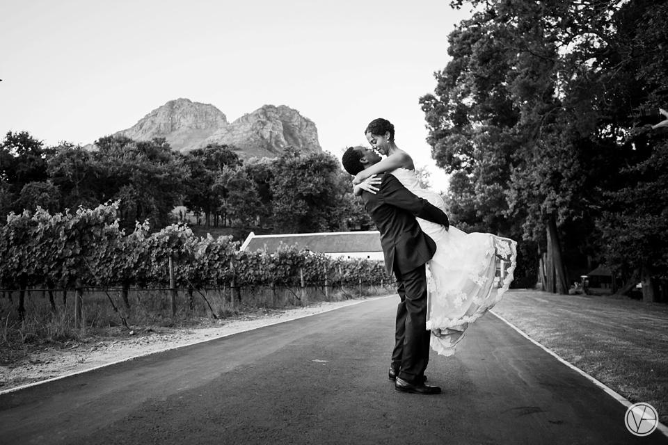 Vividblue-Mohamed-Janine-Wedding-Molenvliet-Photography142