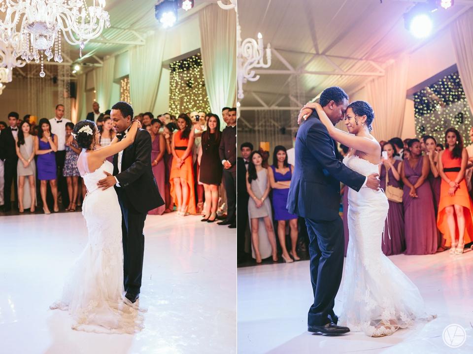 Vividblue-Mohamed-Janine-Wedding-Molenvliet-Photography147