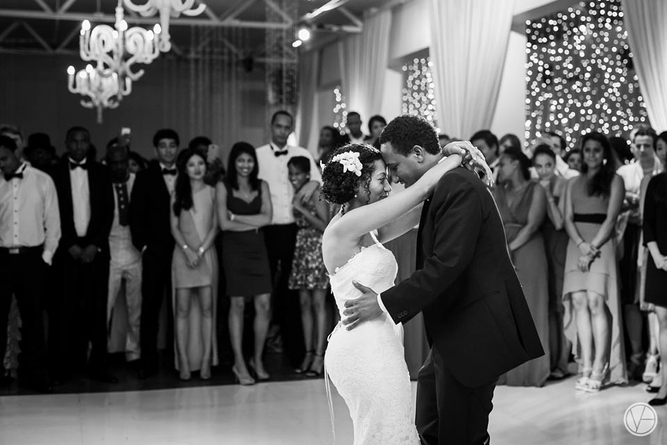 Vividblue-Mohamed-Janine-Wedding-Molenvliet-Photography149